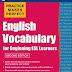 Daily Use English Vocabulary PDF - English Vocabulary PDF