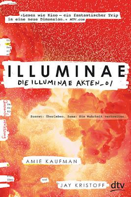 https://www.genialokal.de/Produkt/Amie-Kaufman-Jay-Kristoff/Gemina-Die-Illuminae-Akten_02_lid_36845115.html?storeID=barbers