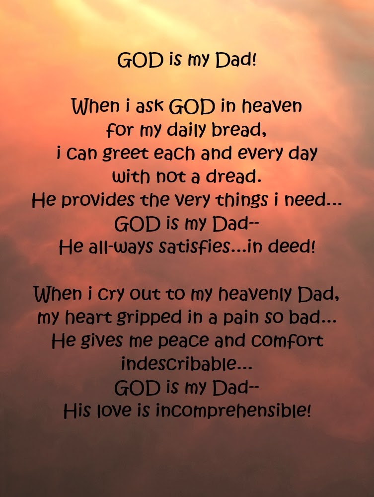 r L n -- really LOVE now! : POEMS For My BELOVED JESUS