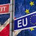 Τα βασικά σημεία του σχεδίου συμφωνίας EE-Βρετανίας για το Brexit