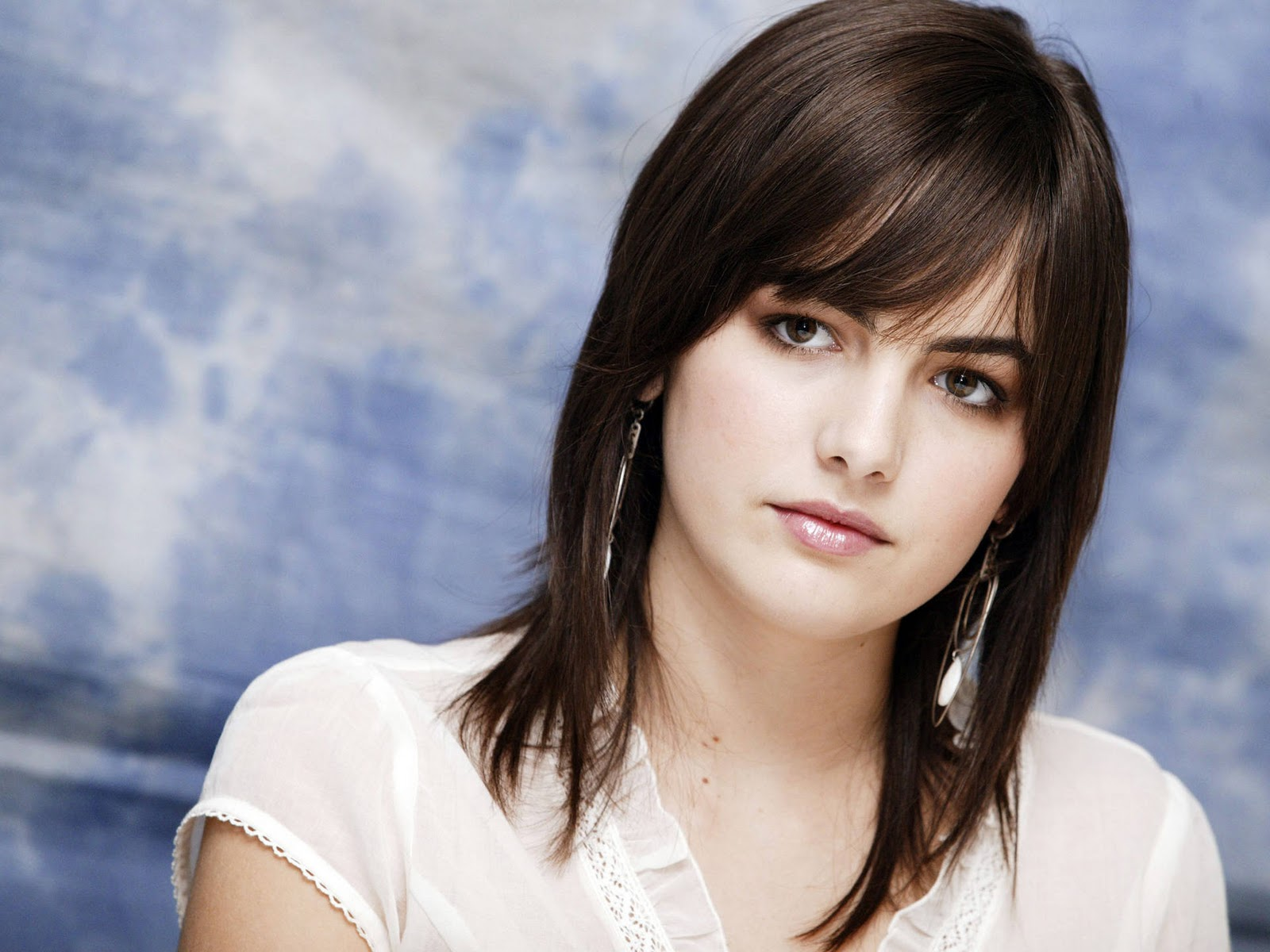 Best pict of celebrity camilla belle hollywood actress - Hollywood actress full hd images ...