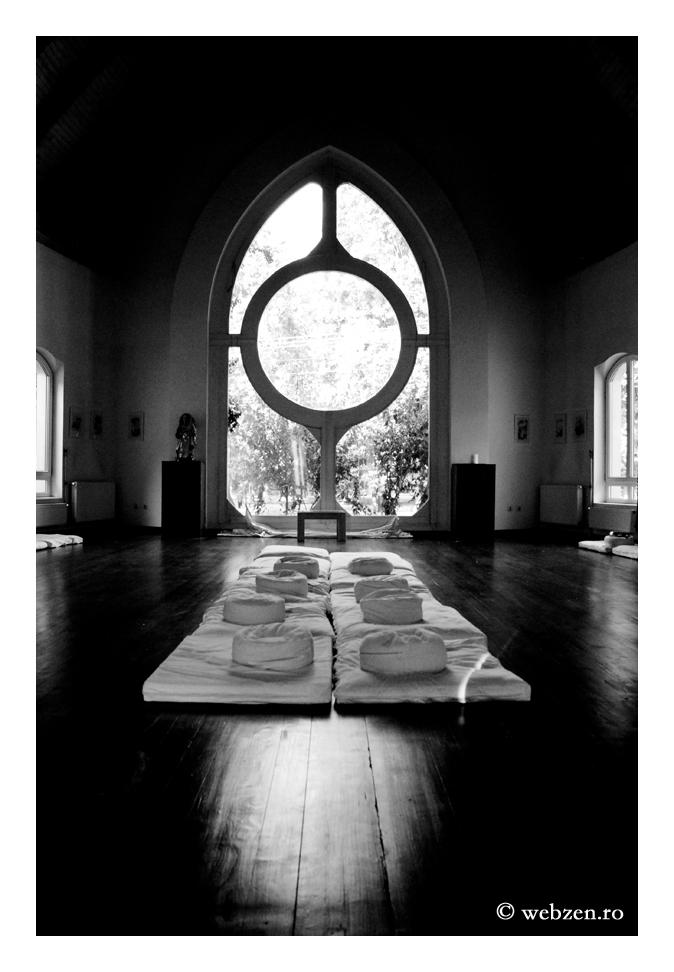 Sütő Zsolt fotó tenzo zen
