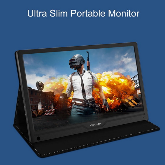 https://www.gearbest.com/computer-monitor/pp_009795916845.html?wid=1433363&lkid=19630342