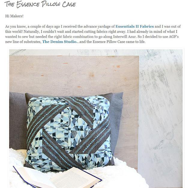 http://patbravodesign.blogspot.com/2016/02/the-essence-pillow-case.html
