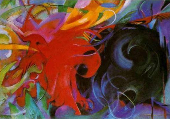 l-expressionnisme-franz-marc-kampfende-formen-combat-de-forme-1914.jpg