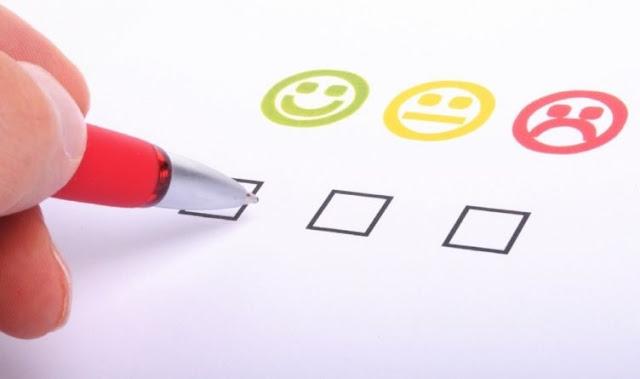 Méthode très apprécié par certains internautes, les sondages rémunérés permettent d'arrondir les fins de mois efficacement