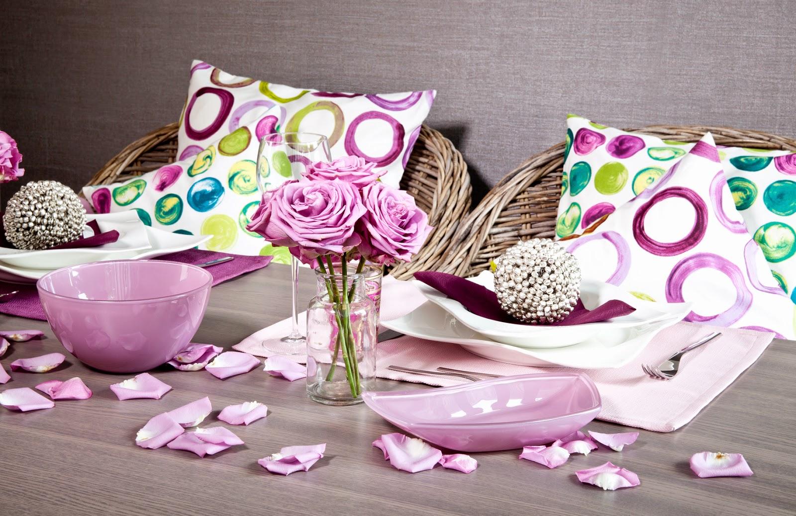 Valentine\'s Day Ideas / Perchè San Valentino si può festeggiare ...