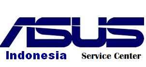 asus service center indonesia