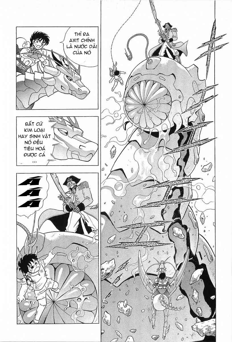 B'tX 6 trang 36