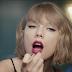 Η Taylor Swift κατάφερε να ρίξει το YouTube, μόνο με δύο video