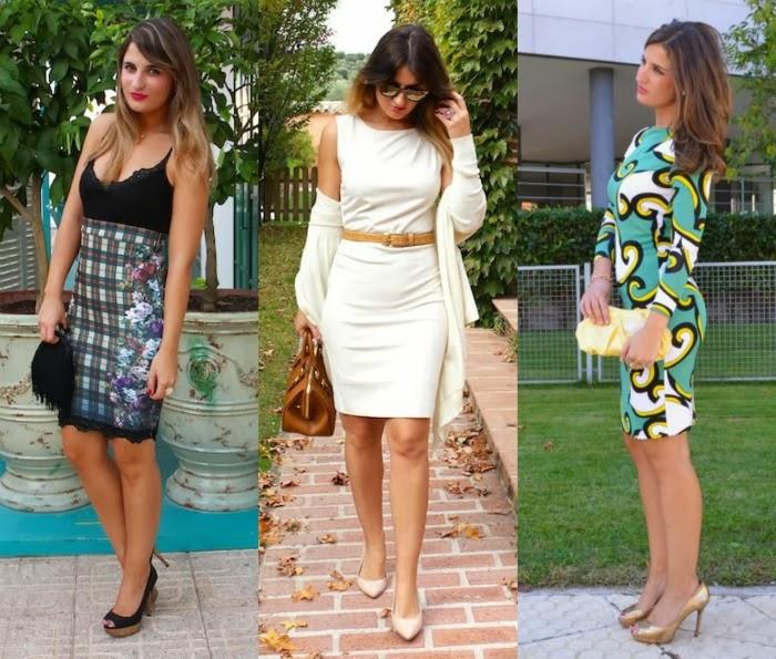 https://www.amaraslamoda.com/2013/10/the-perfect-dress.html