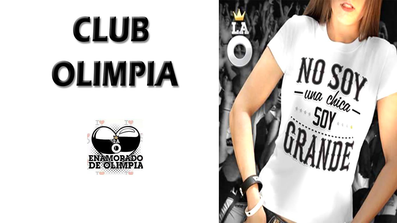 Blogolimpia Bo Mi Club Olimpia Algunos Wallpapers