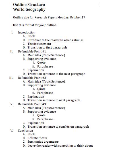 Custom Essay Writing Service #1