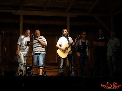 Ilva Fest 2016