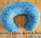 http://translate.googleusercontent.com/translate_c?depth=1&hl=es&prev=search&rurl=translate.google.es&sl=en&u=http://www.made-by-rae.com/2014/03/sewing-for-baby-nursing-pillow-cover-tutorial/&usg=ALkJrhjuLJRGdfoTlnADIIkz9E6U_64_0g