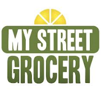 My Street Grocery and Jobs