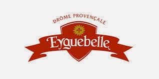 http://www.eyguebelle.fr/
