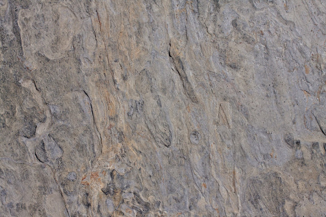 Stone Marble Brown Texture 4752x3168