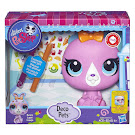 Littlest Pet Shop Special Rabbit (#No #) Pet