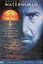 number-3-waterworld-movie-about-sailing-sealiberty-cruising