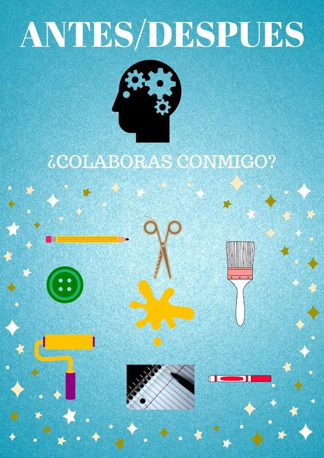 poster-colaboración-natureciclart