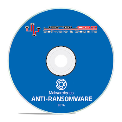 Malwarebytes Anti-Ransomware BETA 0.9.16.484