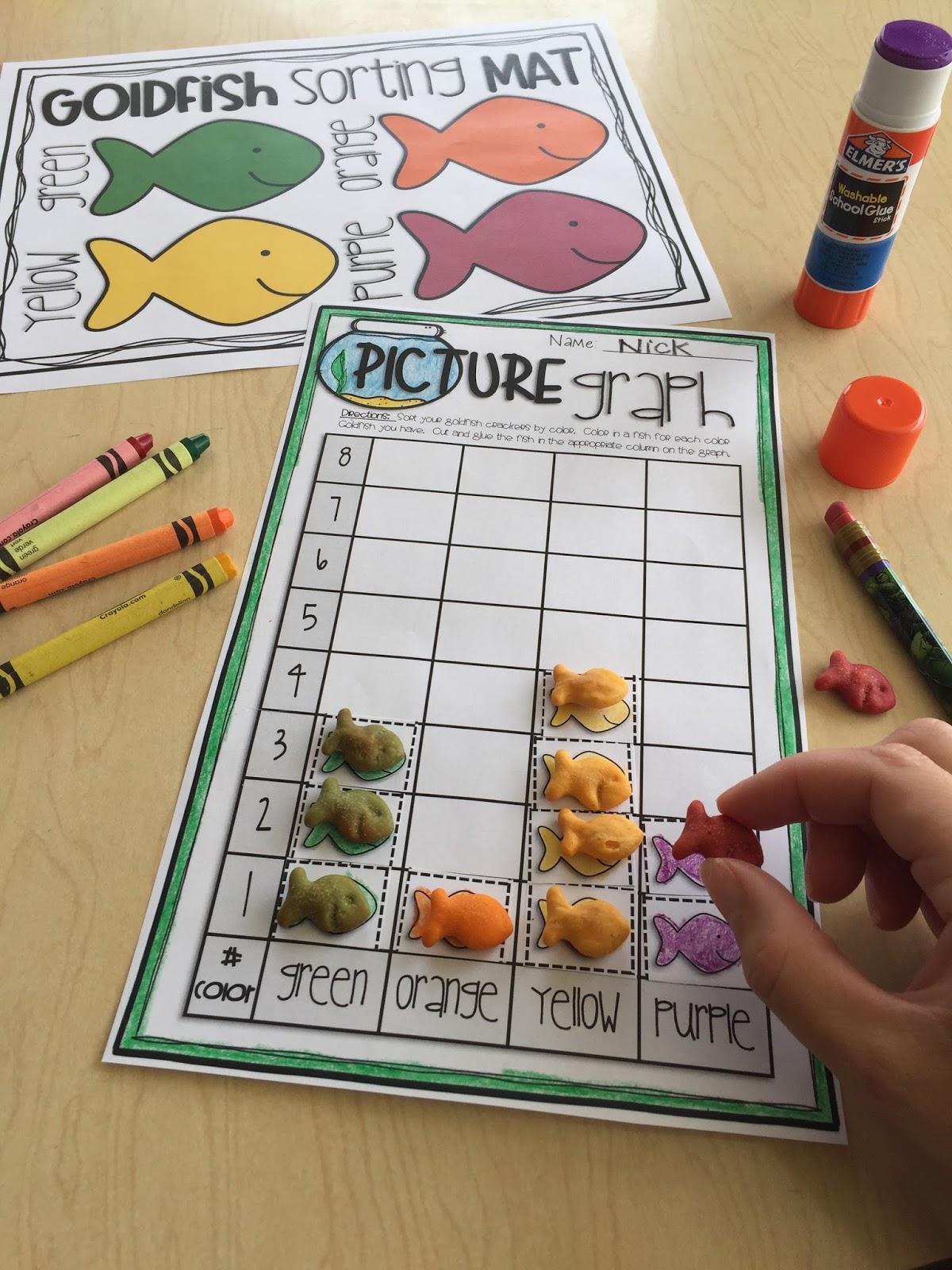Teaching With Terhune