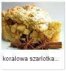 https://www.mniam-mniam.com.pl/2010/10/koralowa-szarlotka.html