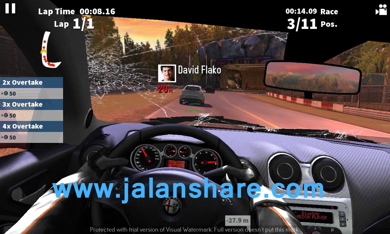 Real Racing 3 Cheats Hints And Cheat Codes ...