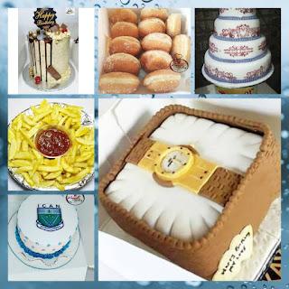 Do You Need a Good Baker?