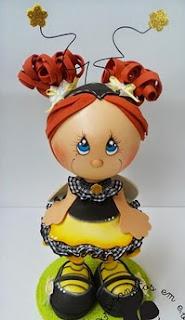 http://fofuchasevacia.blogspot.com.es/2014/06/molde-meninas-do-jardim.html