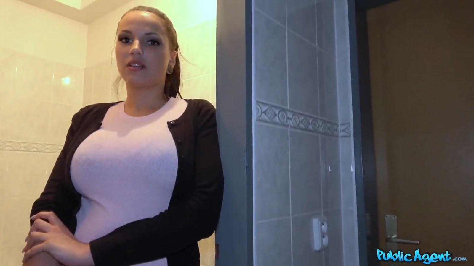 Tatlı Güzel Martin'i Reddediyor Türkçe Altyazılı 720p HD Porno izle