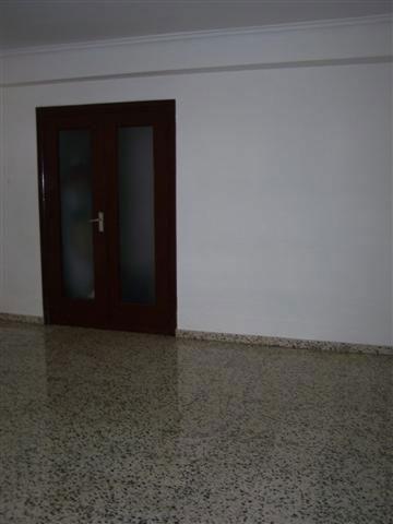 piso en venta calle maestro falla castellon salon
