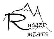 Visit Rugged Meats Website