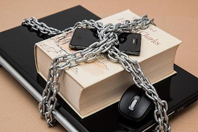 ये एप्स बेच रहे हैं आपका पर्सनल डेटा , mobile security, personal data