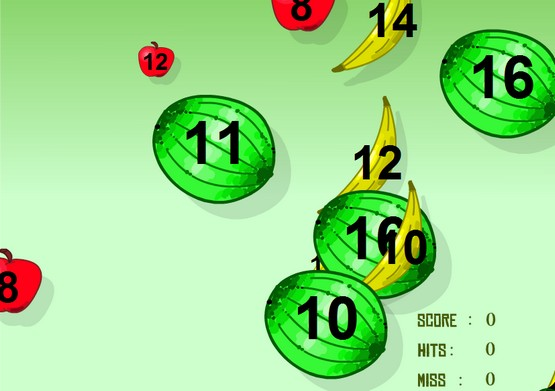 http://www.sheppardsoftware.com/mathgames/multiple/multiple_frenzy.swf