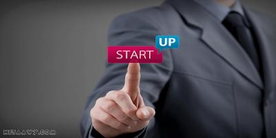 قم-بتقليل-عدد-البرامج-التي-تبدأ-مع-إقلاع-الوييندوز-Startup-Programs