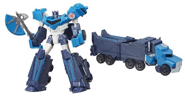 RID2015-Warrior-Class-Arctic-Camo-Optimus-Prime