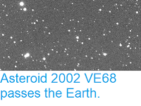 https://sciencythoughts.blogspot.com/2018/11/asteroid-2002-ve68-passes-earth.html