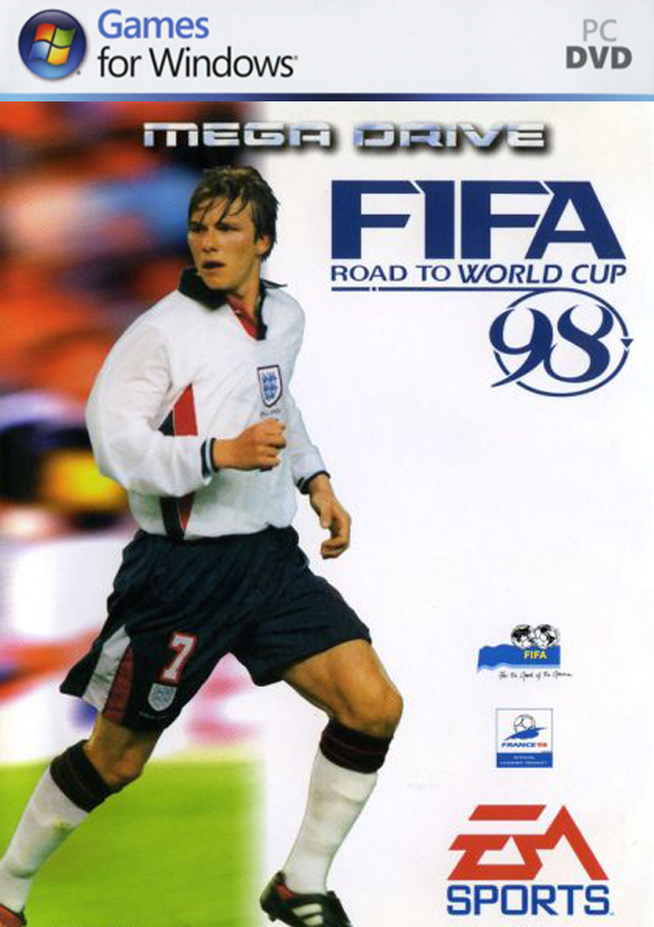 FIFA-98-Download-Cover-Free-Game