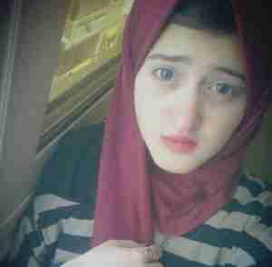 ارقام هواتف بنات للزواج من سوريا ( بالصور )