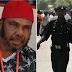 Pete Edochie's 70-year-old brother, others arrested over killings in Anambra land dispute