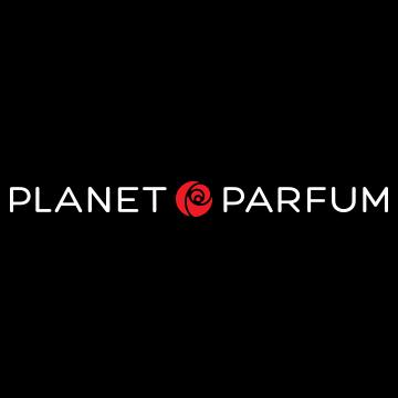 quatre fragrances quatre histoires de femmes by planet parfum. Black Bedroom Furniture Sets. Home Design Ideas