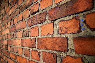 brick masonry contractor