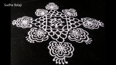 Sankranti-muggulu-designs-without-chukkalu-1ai.png
