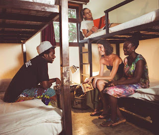 5 Amazing Things You Must Know About Hostels.