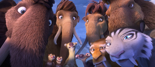 ice-age-collision-course-new-trailers-and-posters