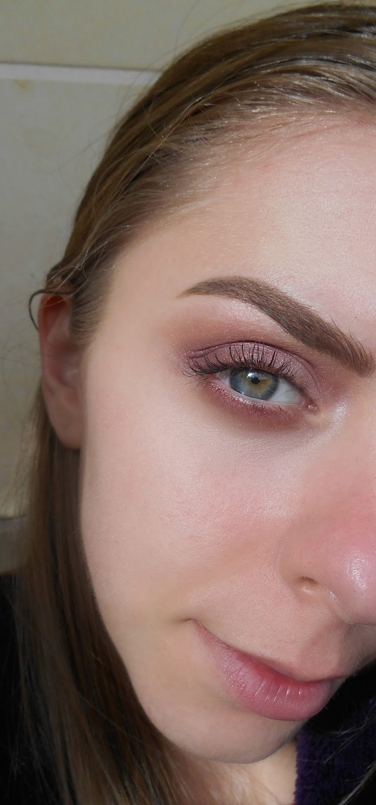 Bh Cosmetics Brow Products Review Makeup By Claire Attard