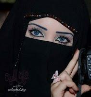 أرملة, مسلمة - شيعية تبحث عن زواج
