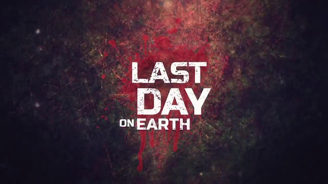Last Day on Earth MOD APK v1.9.7